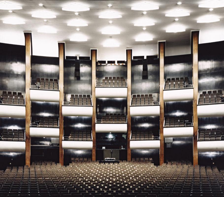 opernhaus-koeln-ii-2007
